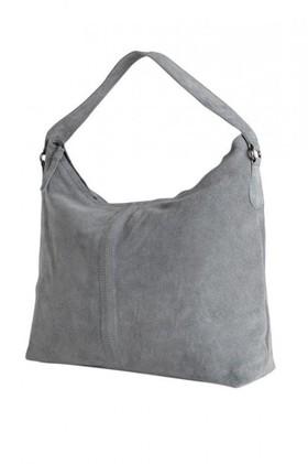 Suede-Hobo-Bag on sale