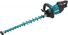 NEW-Makita-18V-Brushless-Hedge-Trimmer-Skin on sale