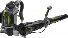 EGO-56V-Back-Pack-Blower-Kit on sale