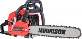 Morrison-45cc-2-Stroke-Chainsaw on sale