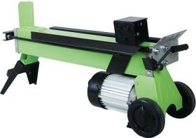 Rok-1500W-Log-Splitter on sale