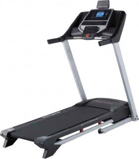 Proform-305-CST-Treadmill on sale