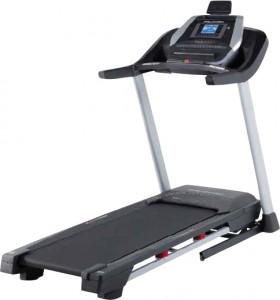 Proform-505-CST-Treadmill on sale