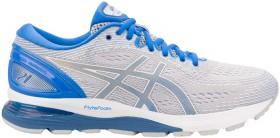 Asics-Mens-Gel-Nimbus-21-Runners on sale