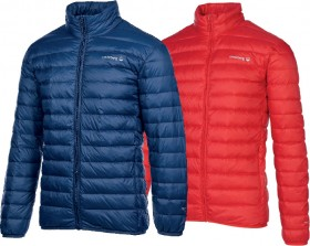 Cederberg-Mens-Super-Goose-Down-Jacket on sale