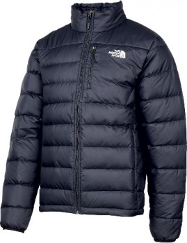 The-North-Face-Mens-Aconcagua-Jacket on sale