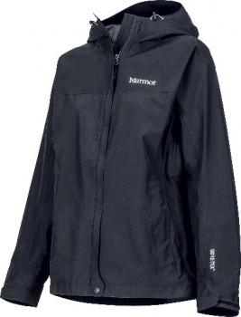 Marmot-Mens-Minimalist-Gore-Tex-Rain-Jacket on sale