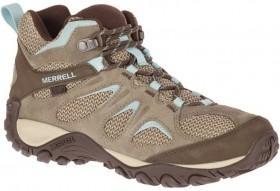 Merrell-Womens-Yokota-2-Mid-Hikers on sale