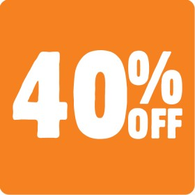 40-off-All-Thermals-by-Mountain-Designs on sale