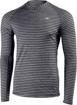 Mountain-Designs-Mens-Merino-Blend-Long-Sleeve-Stripe-Thermal-Top on sale
