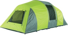 Spinifex-Augusta-10-Person-Tent on sale