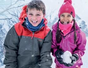 37-South-Kids-Mimi-Snow-Jacket on sale