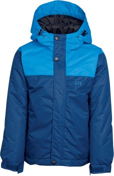 37-South-Kids-Brandon-Snow-Jacket on sale
