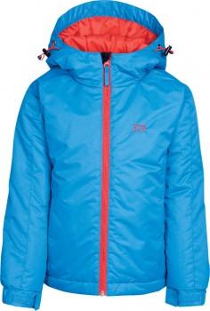37-South-Kids-Major-Snow-Jacket on sale