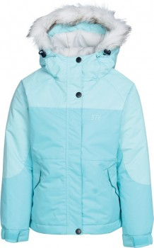 37-South-Kids-Karie-Snow-Jacket on sale