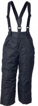 37-South-Kids-Magic-Snow-Pant on sale