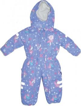 XTM-Infant-Kioko-Snow-Suit on sale
