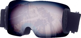 37-South-Kids-Framless-Goggles on sale