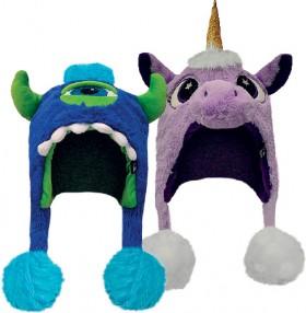 XTM-Kids-Furble-Beanie on sale