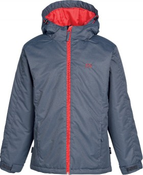 37-South-Youth-Major-Snow-Jacket on sale