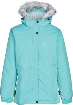 37-South-Youth-Anja-Snow-Jacket on sale