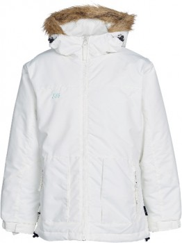 37-South-Youth-Mimi-Snow-Jacket on sale