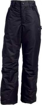 37-South-Youth-Magic-Snow-Pants on sale