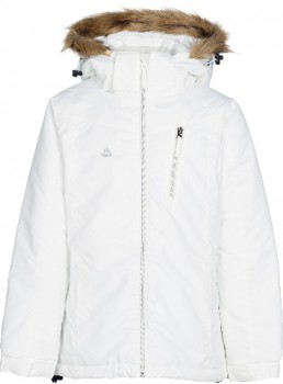 Chute-Youth-Charlotte-Snow-Jacket on sale
