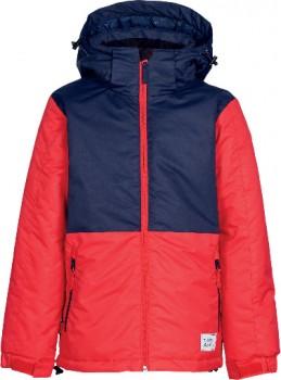 Chute-Youth-Mack-Pocket-Snow-Jacket on sale