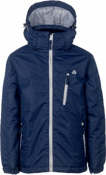 Chute-Youth-Agent-Snow-Jacket on sale