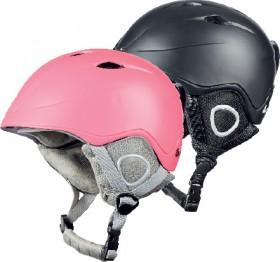 Chute-Kids-Olaf-Snow-Helmet on sale