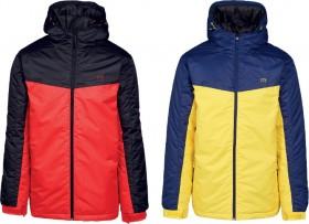 37-South-Mens-Jackpot-Snow-Jacket on sale