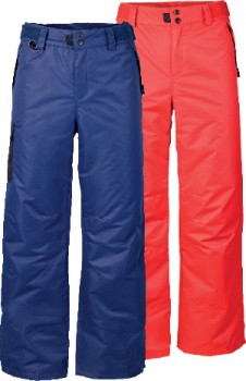 37-South-Mens-Cannonball-II-Snow-Pant on sale