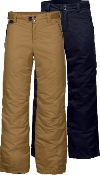 Chute-Mens-Drop-Zone-Pant on sale