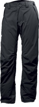 Helly-Hansen-Mens-Velocity-Snow-Pant on sale