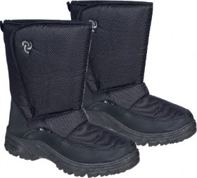 Chute-Mens-Whistler-Snow-Boot on sale
