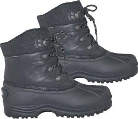 XTM-Mens-Tex-Snow-Boot on sale