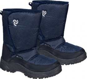 Chute-Womens-Whistler-Snow-Boot on sale