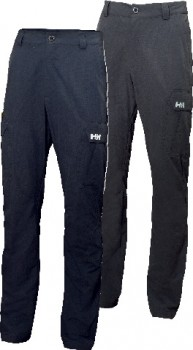 Helly-Hansen-Mens-Quick-Dry-Cargo-Pant on sale