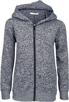 Cape-Youth-Milford-Zip-Through-Fleece on sale