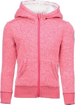 Cape-Kids-Burraga-Zip-Through-Fleece on sale