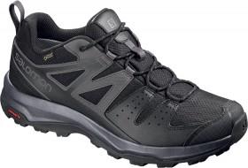 Salomon-Mens-X-Radiant-Gore-Tex-Low-Hikers on sale