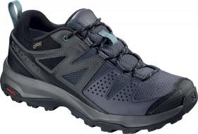 Salomon-Womens-X-Radiant-Gore-Tex-Low-Hikers on sale