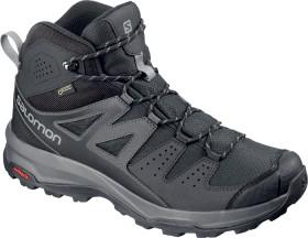 Salomon-Mens-X-Radiant-Gore-Tex-Mid-Hikers on sale