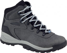 Columbia-Womens-Newton-Ridge-Plus-II-Waterproof-Mid-Hiker on sale