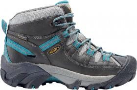 Keen-Womens-Targhee-II-Waterproof-Mid-Hiker on sale