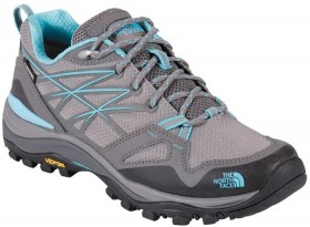 The-North-Face-Womens-Hedgehog-FP-Gore-Tex-Low-Hiker on sale