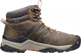 Keen-Womens-Gypsum-II-Waterproof-Mid-Hiker on sale