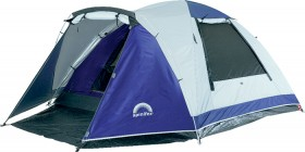 Spinifex-Premium-Nakara-3-Person-Tent on sale