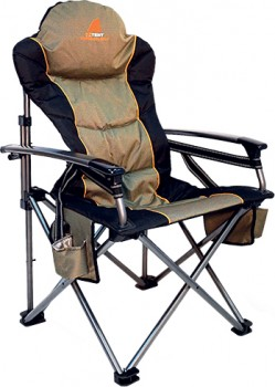 Oztent-King-Kokoda-Chair on sale